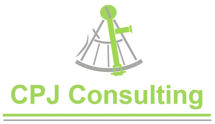 Patrick CANCELLIER - CPJ Consulting