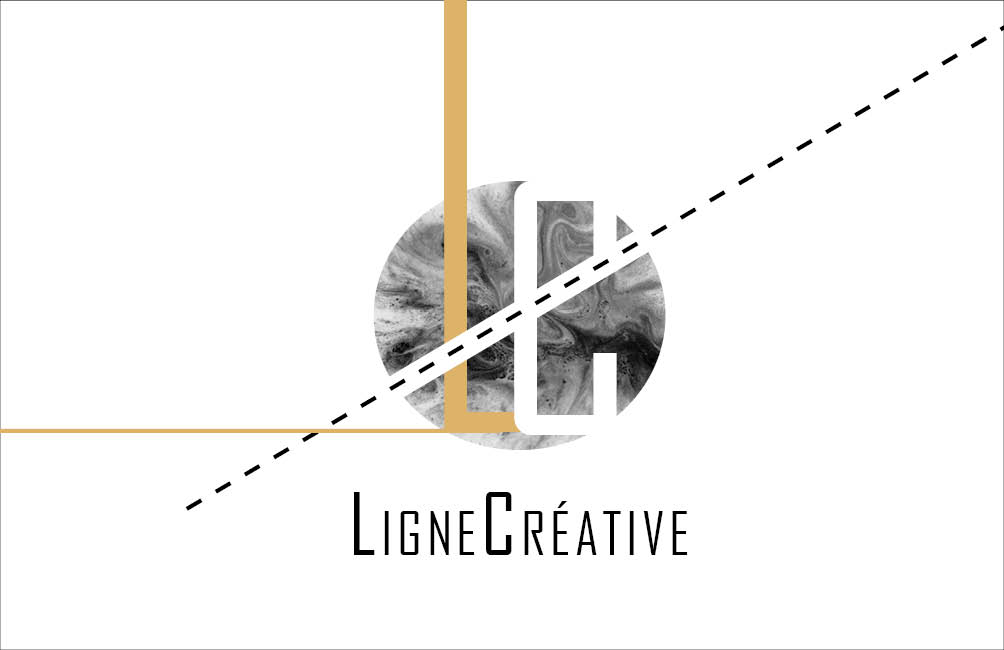Laura &Charlène  - Ligne Créative