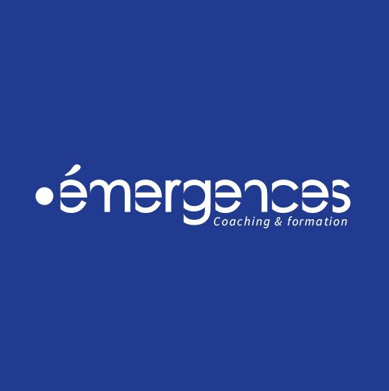 Aude LEFRANC - EMERGENCES