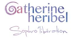 Catherine HERIBEL - Sophro Libération