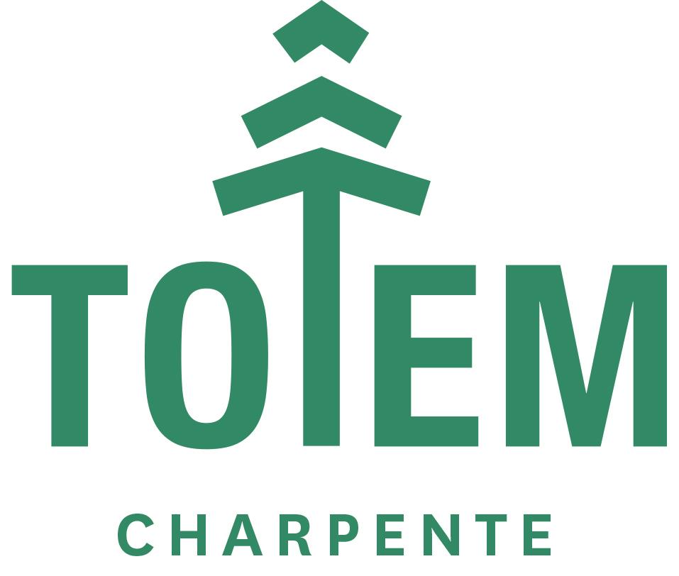 TOTEM Charpente