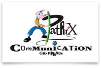 Patrix communication