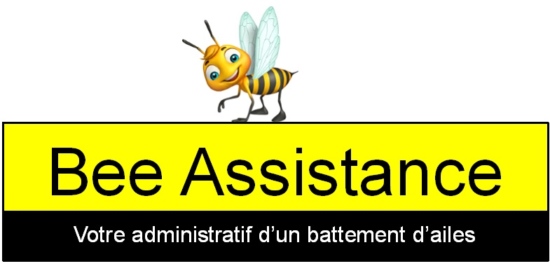 Bee Assistance
