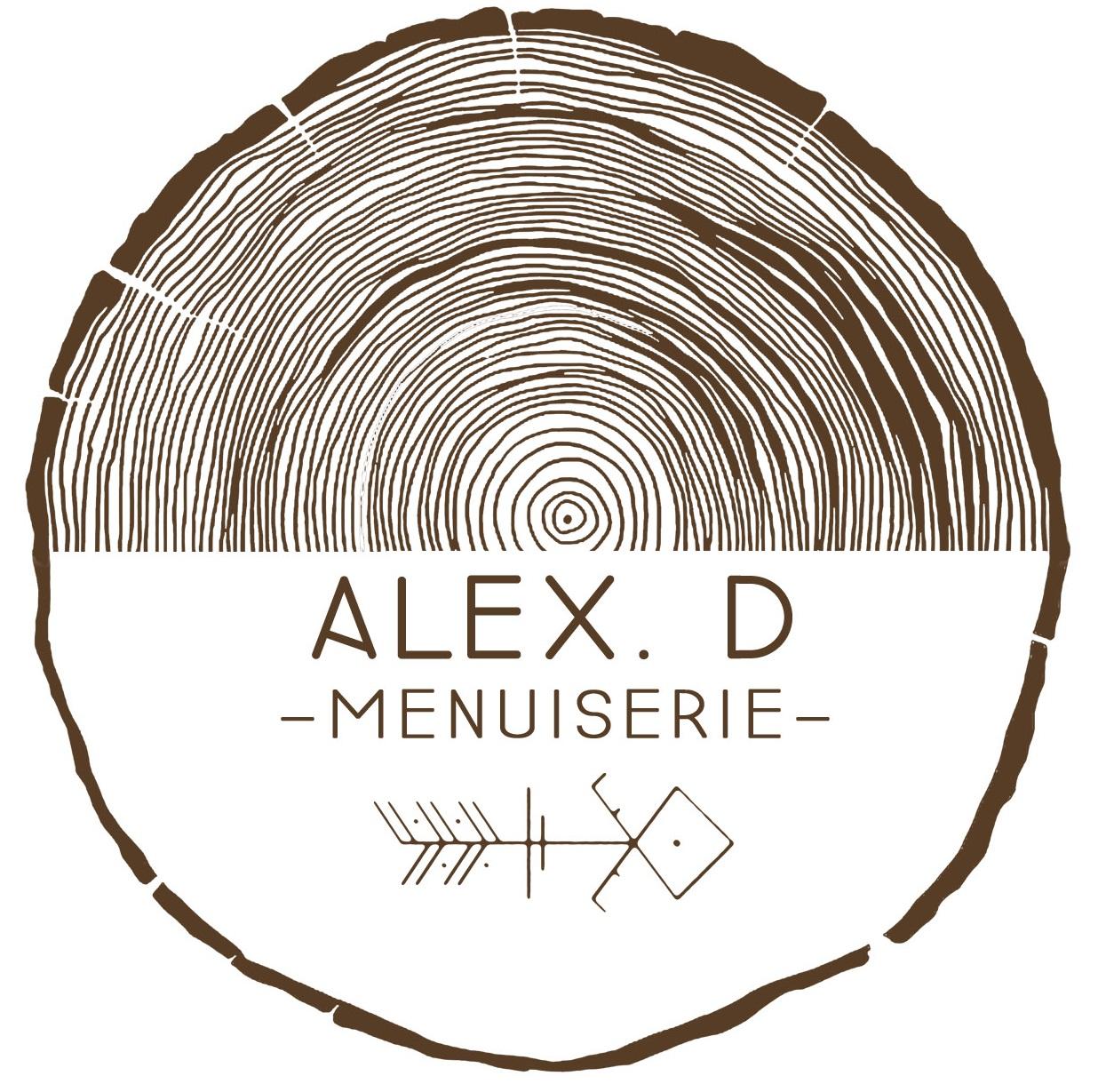 Alex.D Menuiserie