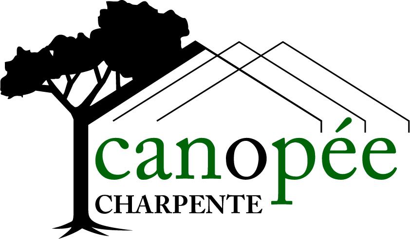 CANOPÉE CHARPENTE