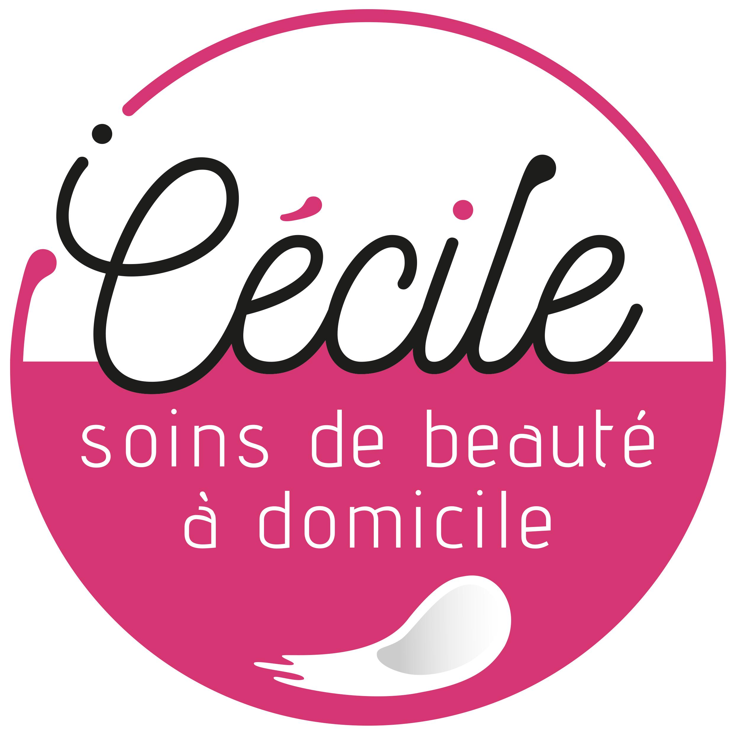 Cécile BOYAUX - Cécile, Soins de beauté à domicile