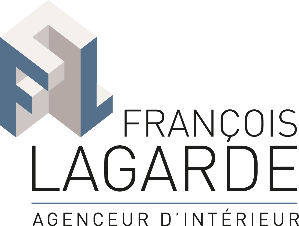 François Lagarde