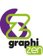 Ludovic Riou / Graphi zen
