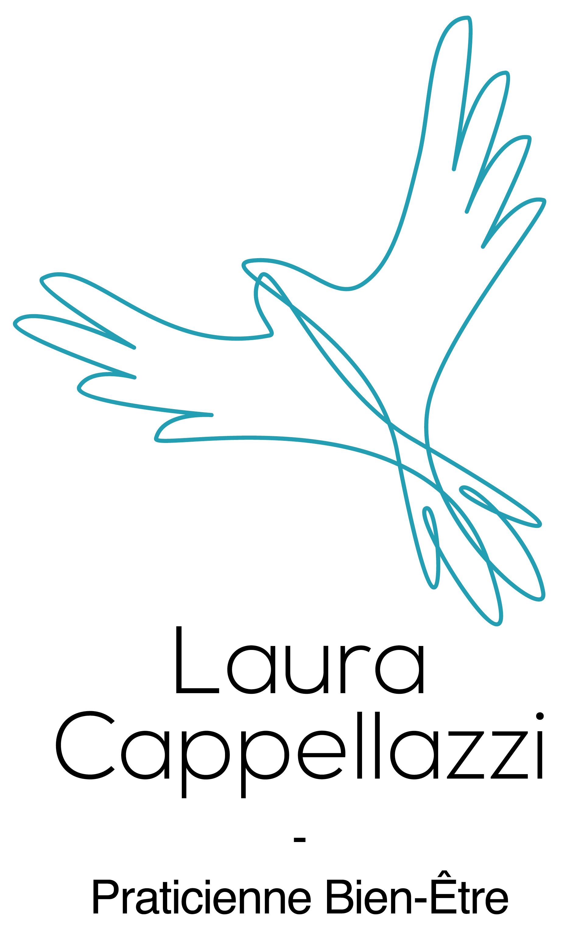 Laura CAPPELLAZZI