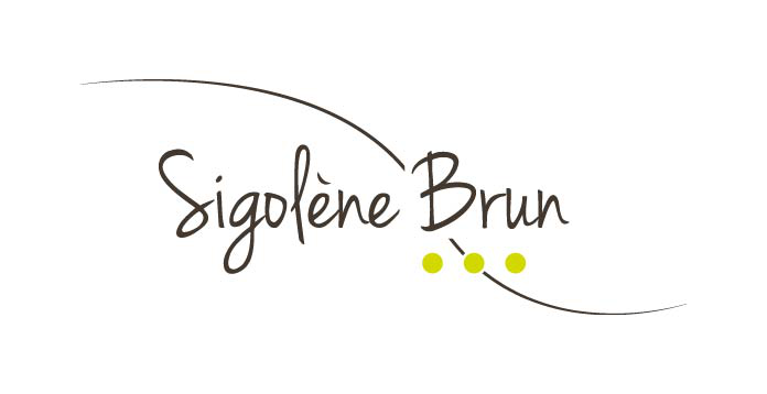 Sigolène Brun - Interprète français et LSF
