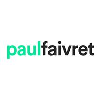 Paul FAIVRET - paulfaivret