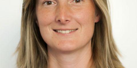 Adeline LENOIR